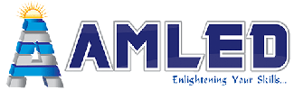 AMLED Consultancy Private Limited